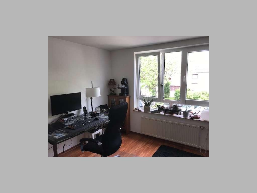 Immobilie Nr. -  - Bild 2.jpg