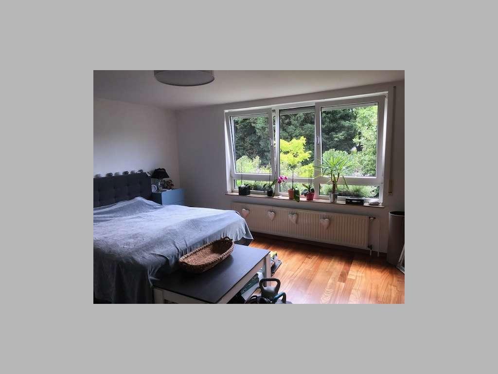 Immobilie Nr. -  - Bild 3.jpg