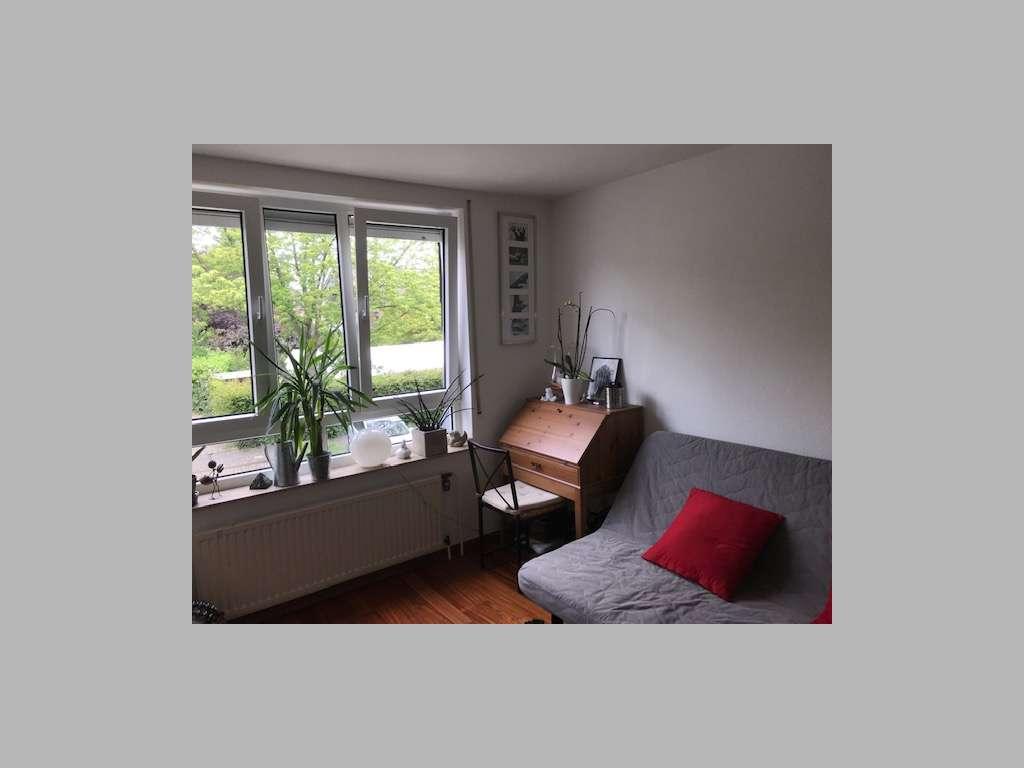 Immobilie Nr. -  - Bild 4.jpg