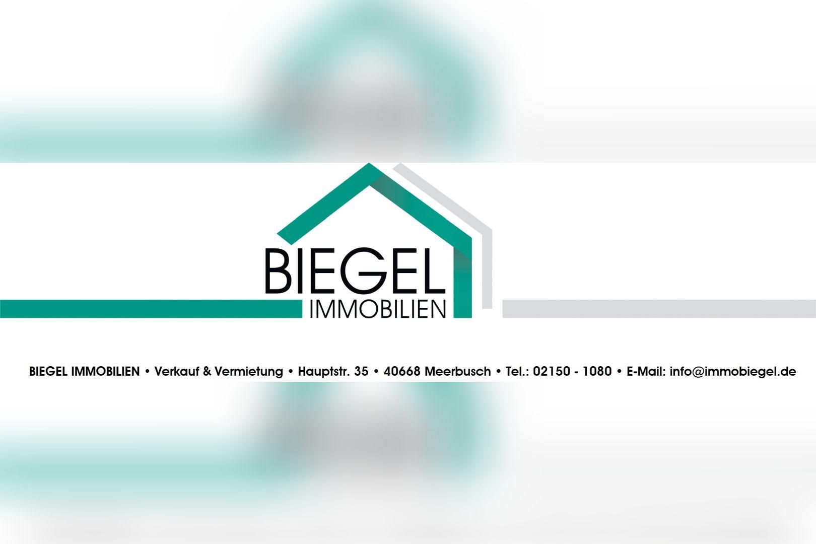 Immobilie Nr.Hilden 10 + 11 - Für Büro-Praxis-Service-Dienstleistung in absoluter Werbelage! - Bild 11.jpg