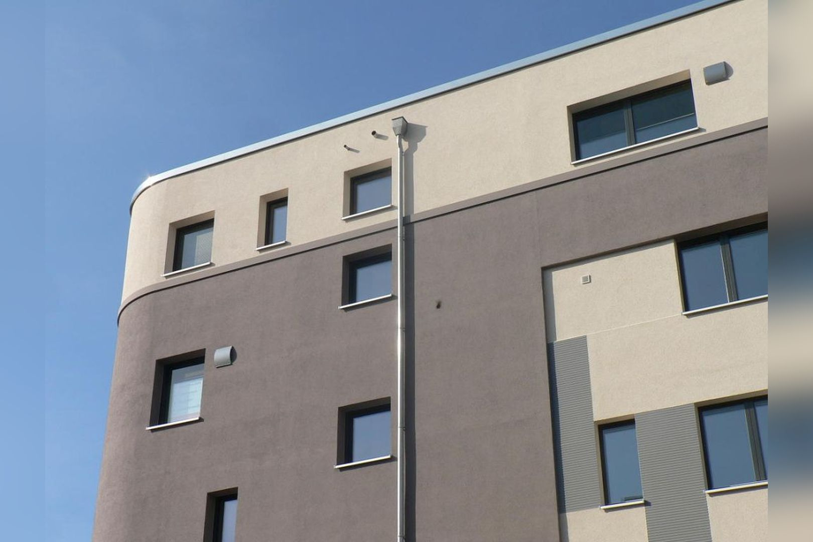 Immobilie Nr.Hilden 10 + 11 - Für Büro-Praxis-Service-Dienstleistung in absoluter Werbelage! - Bild 5.jpg