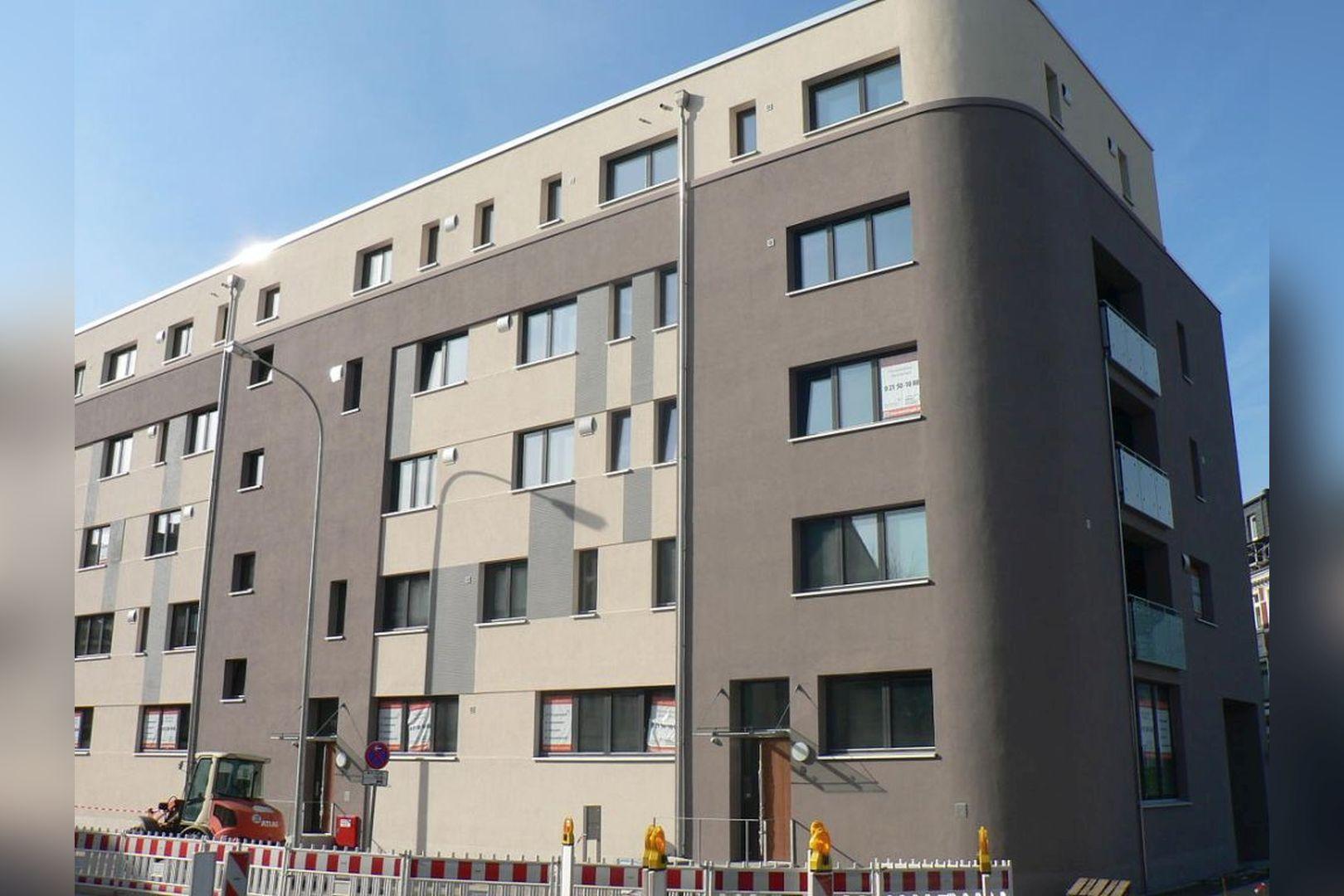 Immobilie Nr.Hilden 10 + 11 - Für Büro-Praxis-Service-Dienstleistung in absoluter Werbelage! - Bild 7.jpg