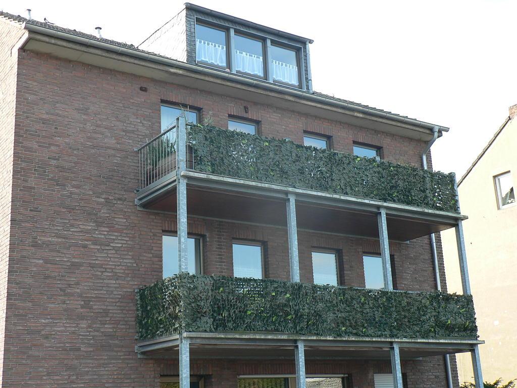 Immobilie Nr.0298 - 1-Raum-Appartement - Bild 14.jpg