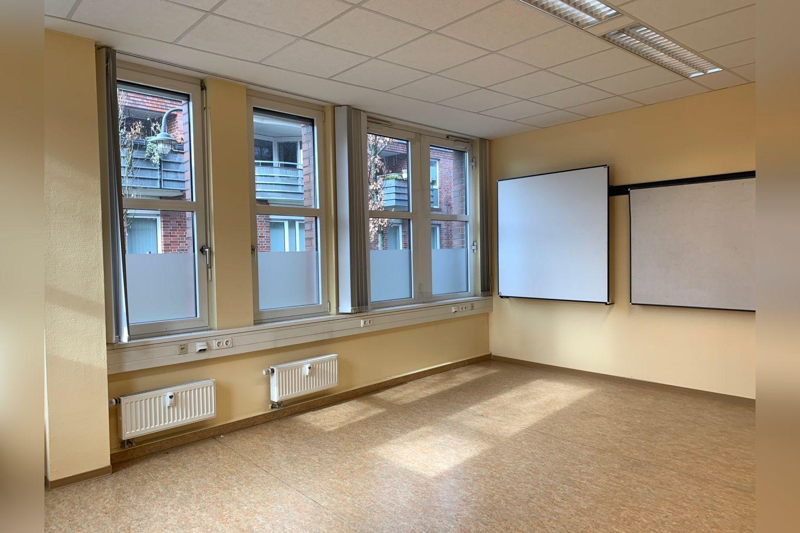 Immobilie Nr.112 - Büro- oder Praxisfläche für Dienstleistung, Medizin, Verwaltung  - Bild 13.jpg