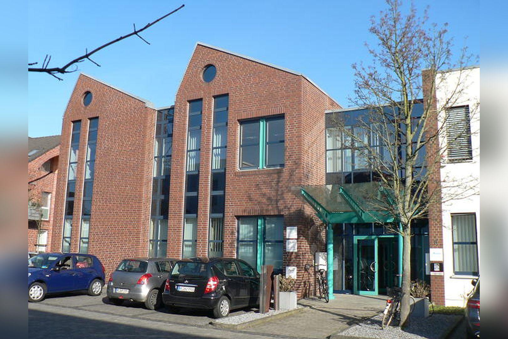 Immobilie Nr.112 - Büro- oder Praxisfläche für Dienstleistung, Medizin, Verwaltung  - Bild 5.jpg