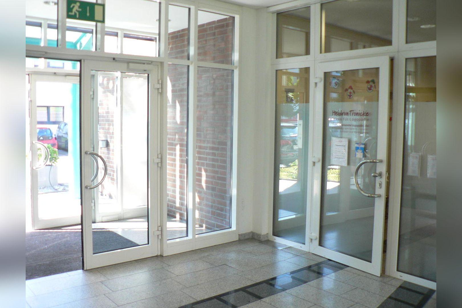 Immobilie Nr.112 - Büro- oder Praxisfläche für Dienstleistung, Medizin, Verwaltung  - Bild 7.jpg