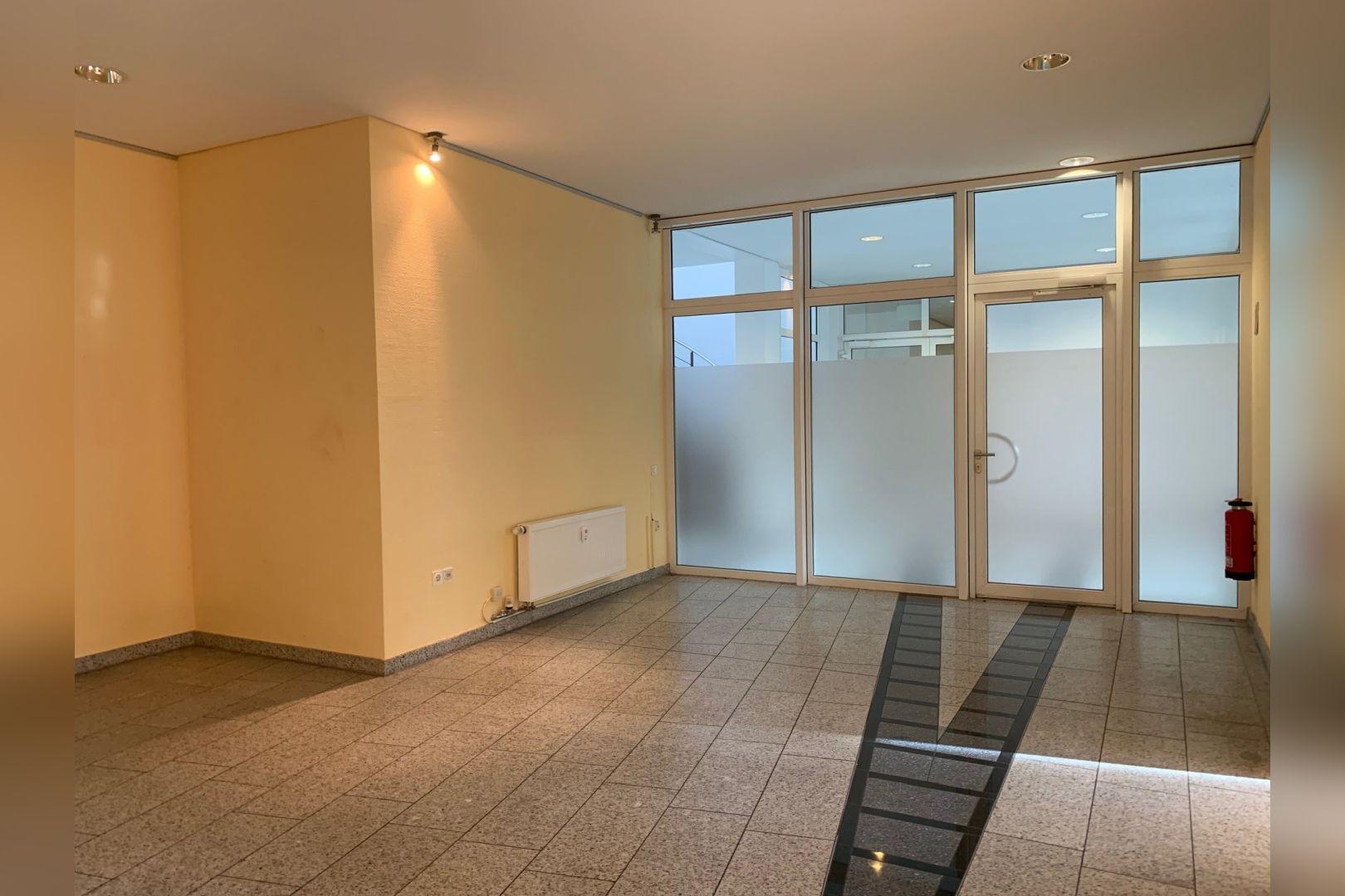 Immobilie Nr.112 | Am Wasserturm 6, 40668 Meerbusch