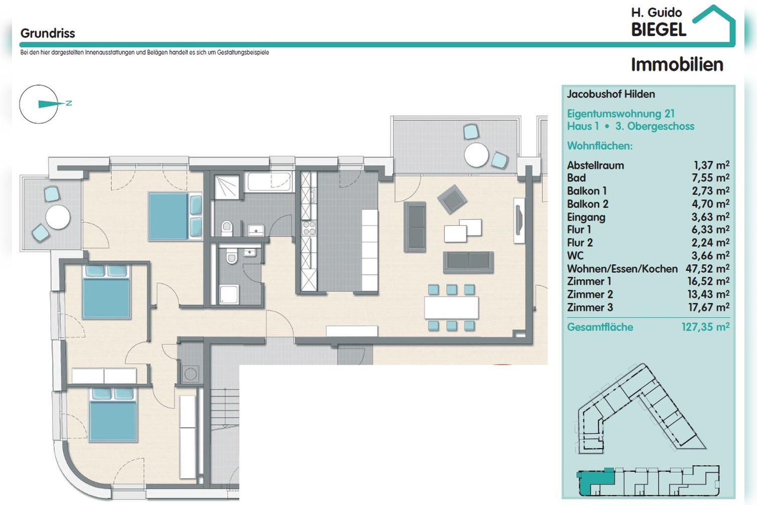 biegel immobilien meerbusch verkauf vermietung. Black Bedroom Furniture Sets. Home Design Ideas