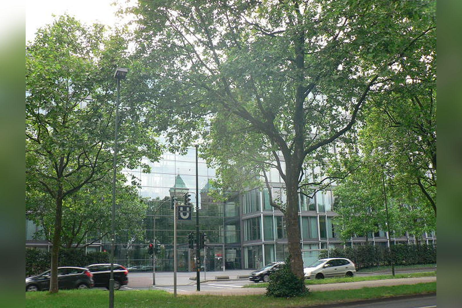 Immobilie Nr.114 - Bürofläche im Altbauobjekt - Bild 17.jpg
