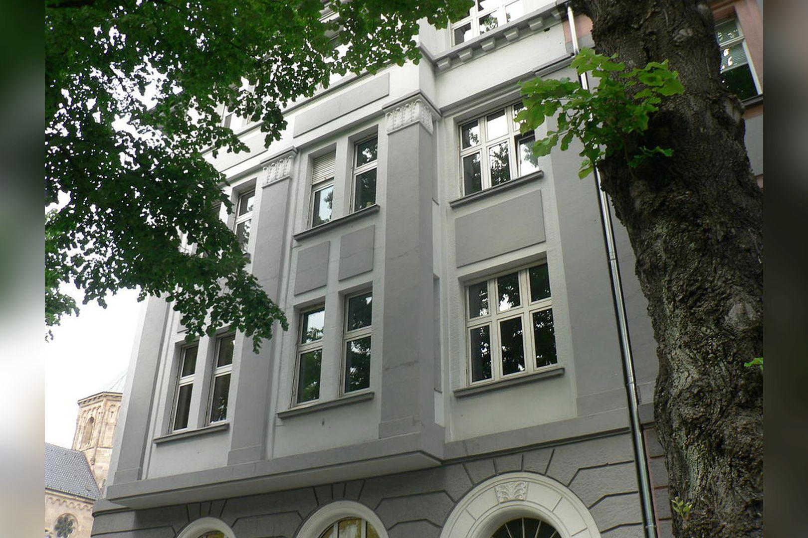 Immobilie Nr.114 - Bürofläche im Altbauobjekt - Bild 2.jpg
