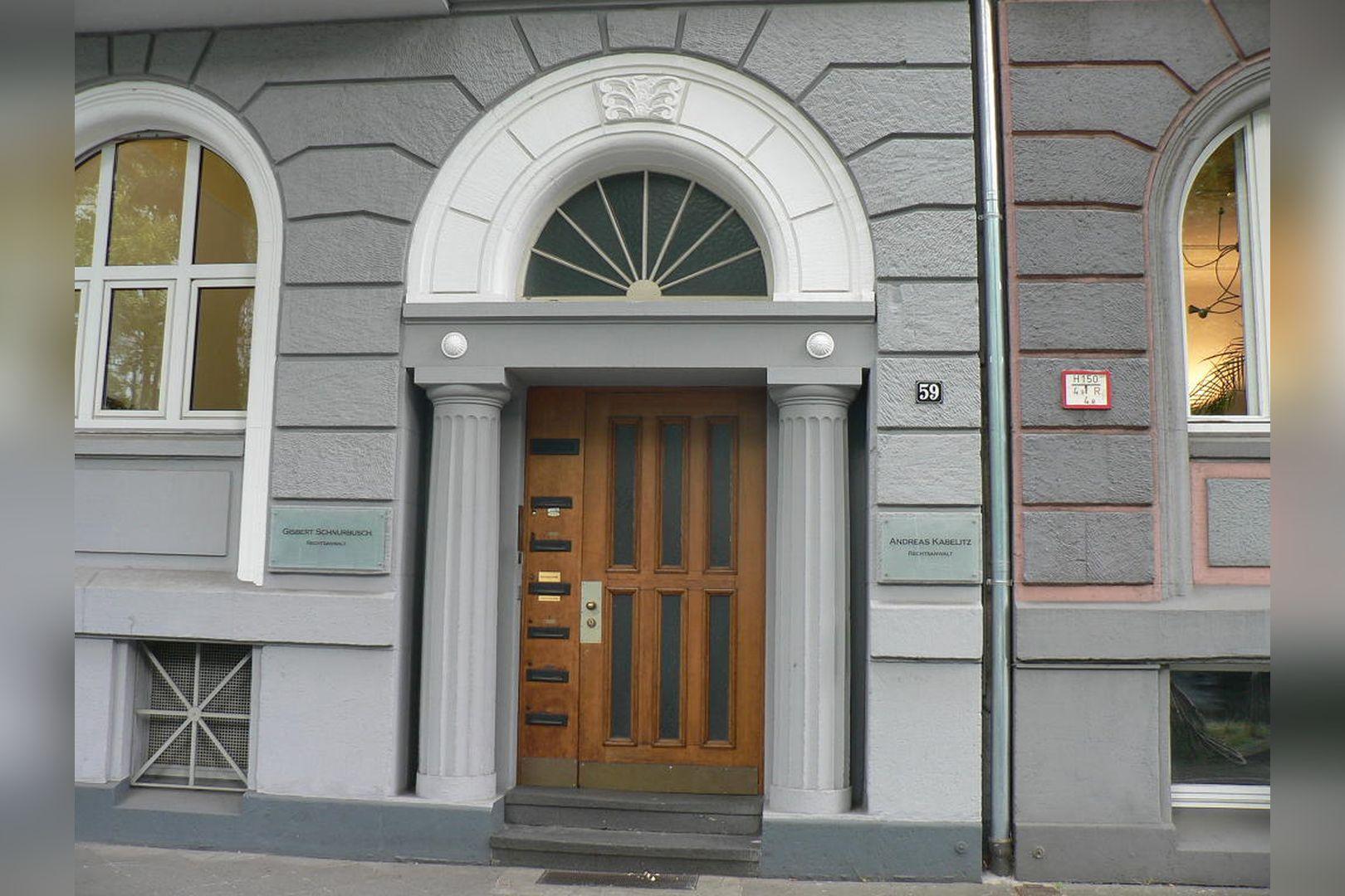 Immobilie Nr.114 - Bürofläche im Altbauobjekt - Bild 3.jpg