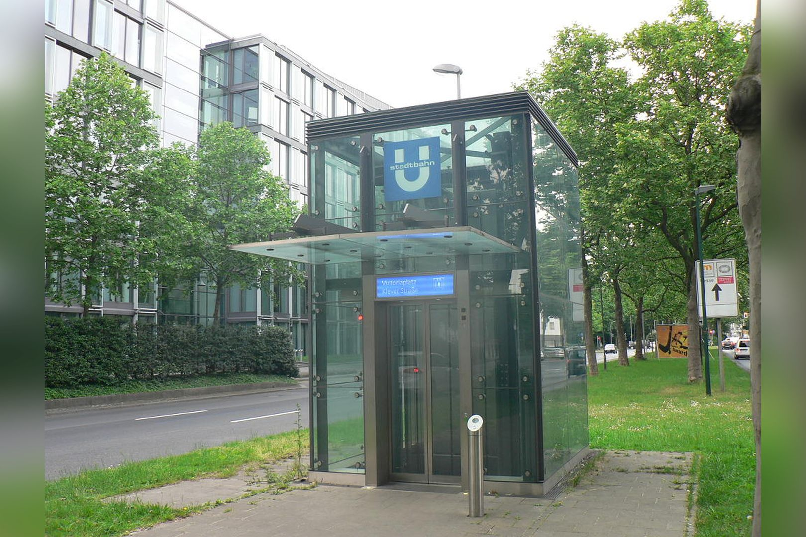 Immobilie Nr.114 - Bürofläche im Altbauobjekt - Bild 4.jpg