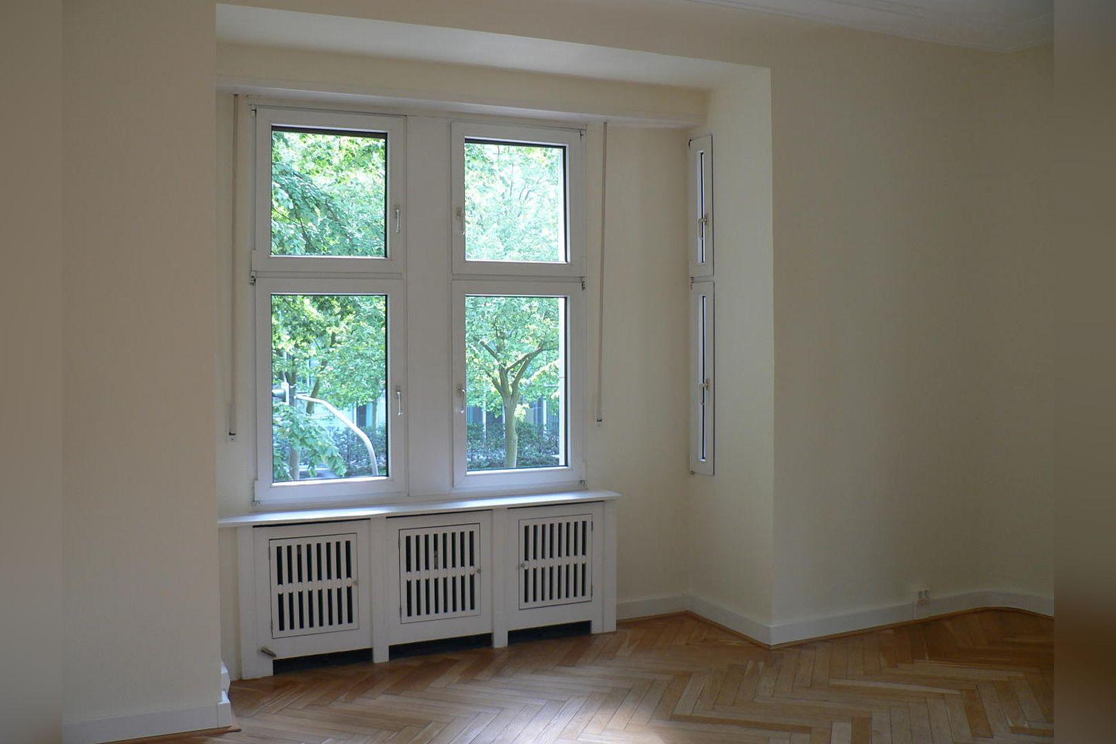 Immobilie Nr.114 - Bürofläche im Altbauobjekt - Bild 6.jpg