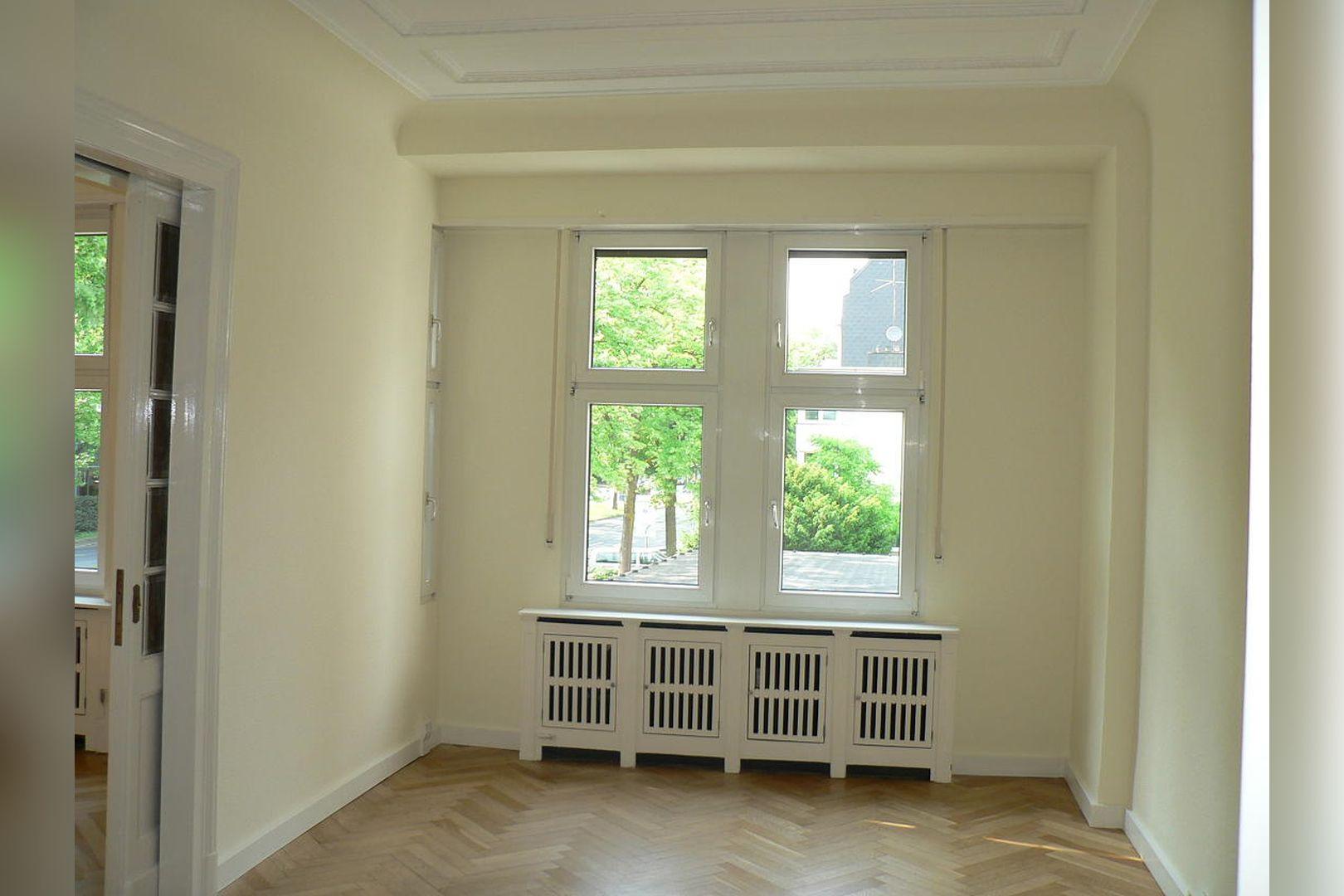 Immobilie Nr.114 - Bürofläche im Altbauobjekt - Bild 9.jpg