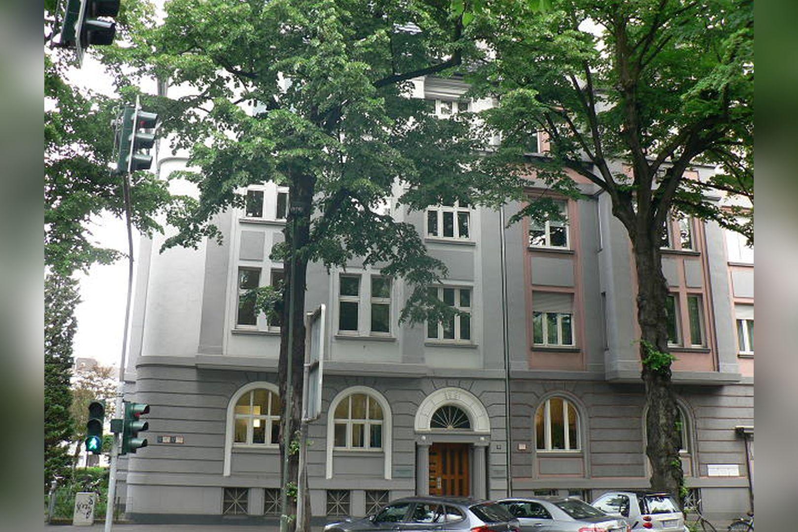 Immobilie Nr.114 - Bürofläche im Altbauobjekt - Bild main.jpg
