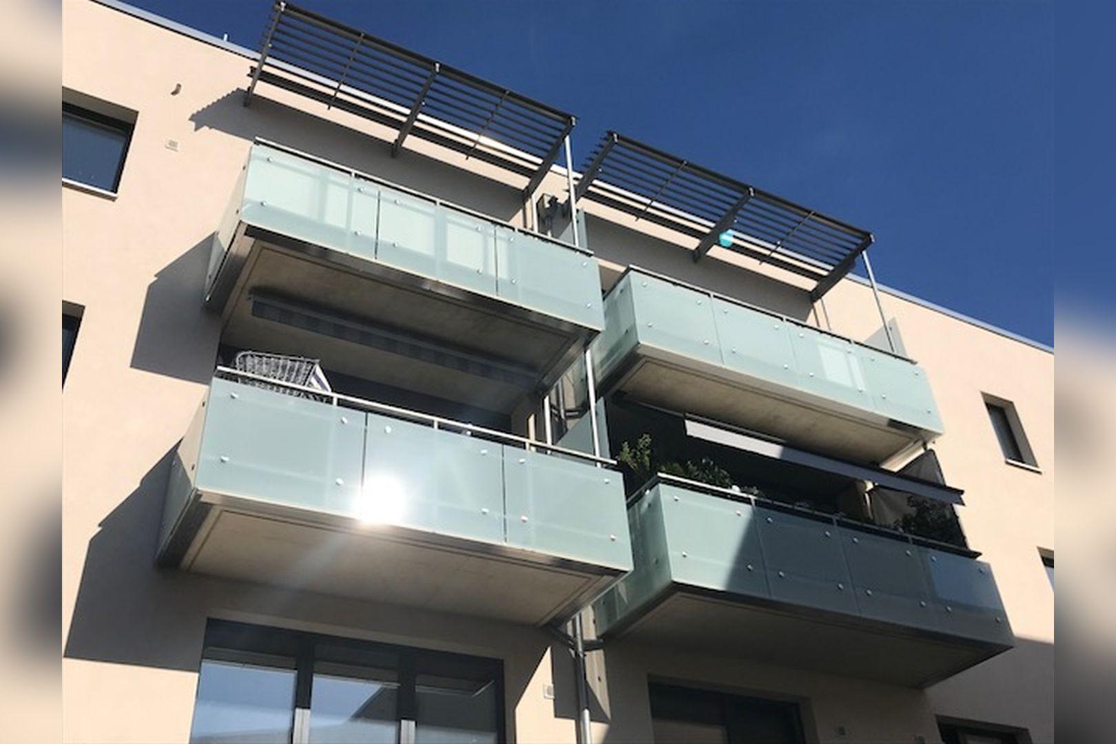 Immobilie Nr.Hilden WE 12 | Hochdahler Str. 5, 40724 Hilden - WE 12
