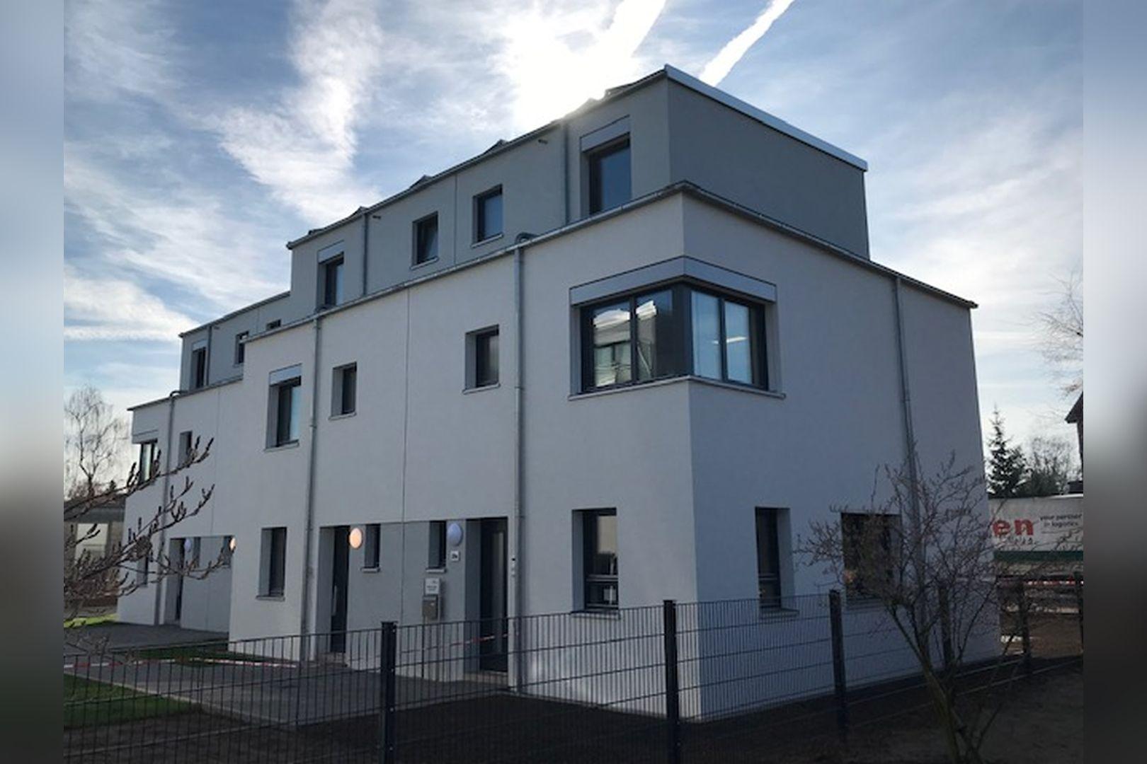 Immobilie Nr.BÖ-000 - Energieeffizientes Neubauquartier mit 20 Wohneinheiten und TG - Bild 10.jpg
