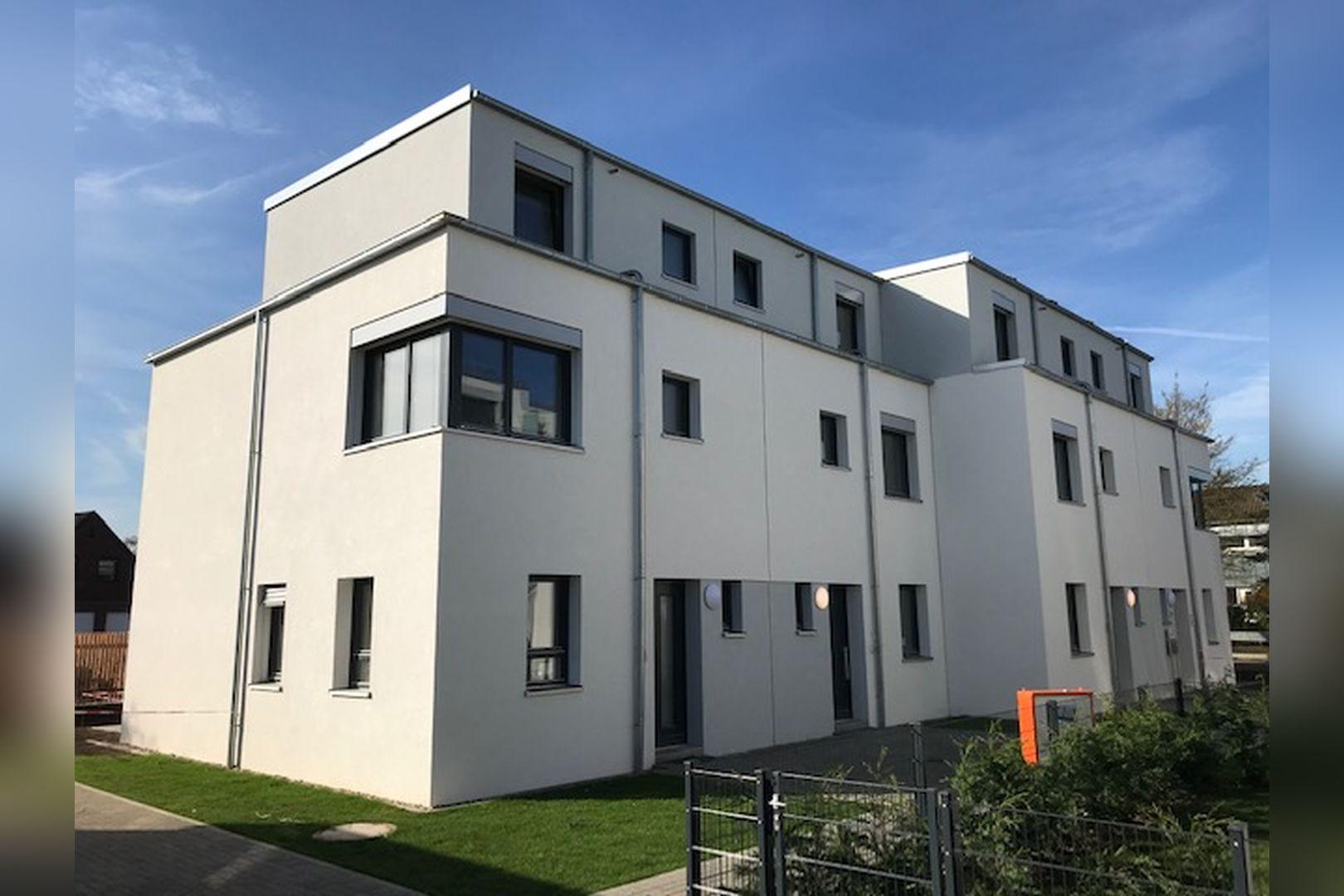 Immobilie Nr.BÖ-000 - Energieeffizientes Neubauquartier mit 20 Wohneinheiten und TG - Bild 11.jpg
