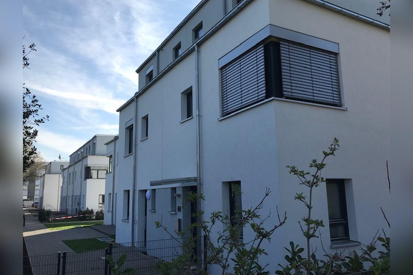 Immobilie Nr.BÖ-000 - Energieeffizientes Neubauquartier mit 20 Wohneinheiten und TG - Bild 12.jpg