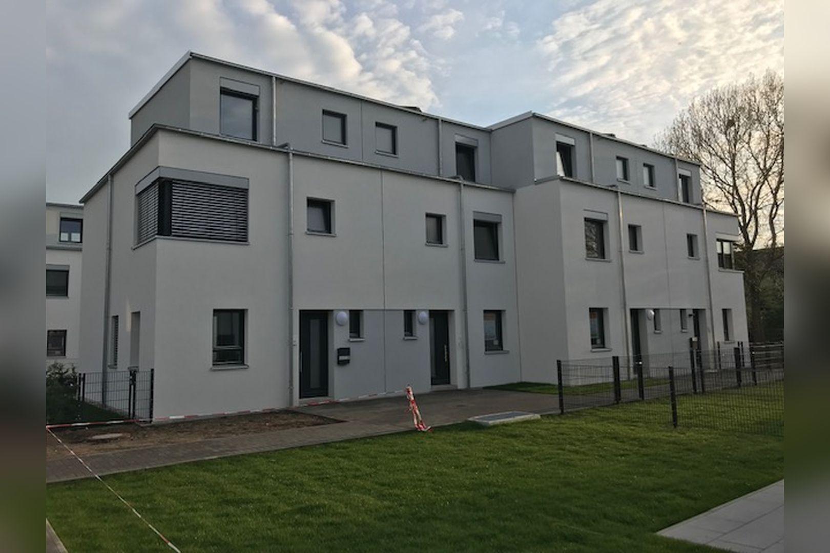 Immobilie Nr.BÖ-000 - Energieeffizientes Neubauquartier mit 20 Wohneinheiten und TG - Bild 15.jpg