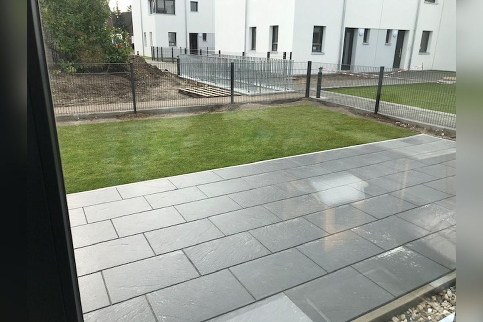 Immobilie Nr.BÖ-000 - Energieeffizientes Neubauquartier mit 20 Wohneinheiten und TG - Bild 18.jpg