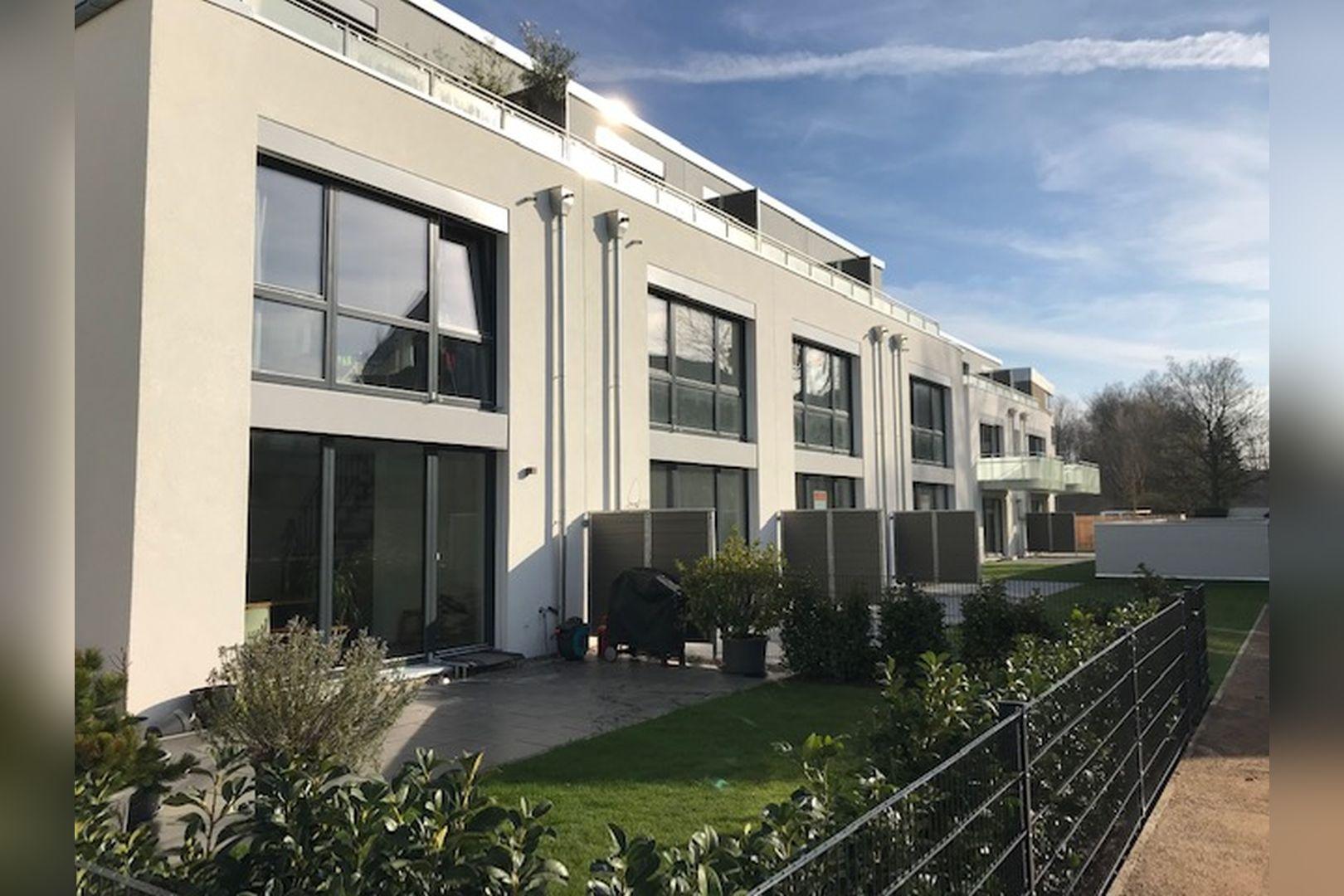 Immobilie Nr.BÖ-000 - Energieeffizientes Neubauquartier mit 20 Wohneinheiten und TG - Bild 9.jpg
