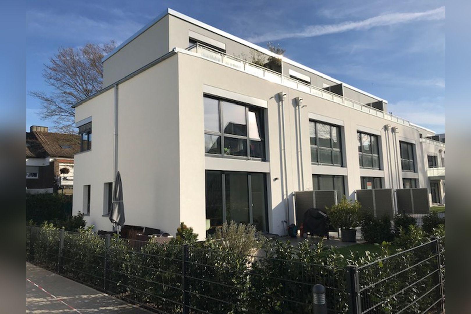 Immobilie Nr.BÖ-000 - Energieeffizientes Neubauquartier mit 20 Wohneinheiten und TG - Bild main.jpg