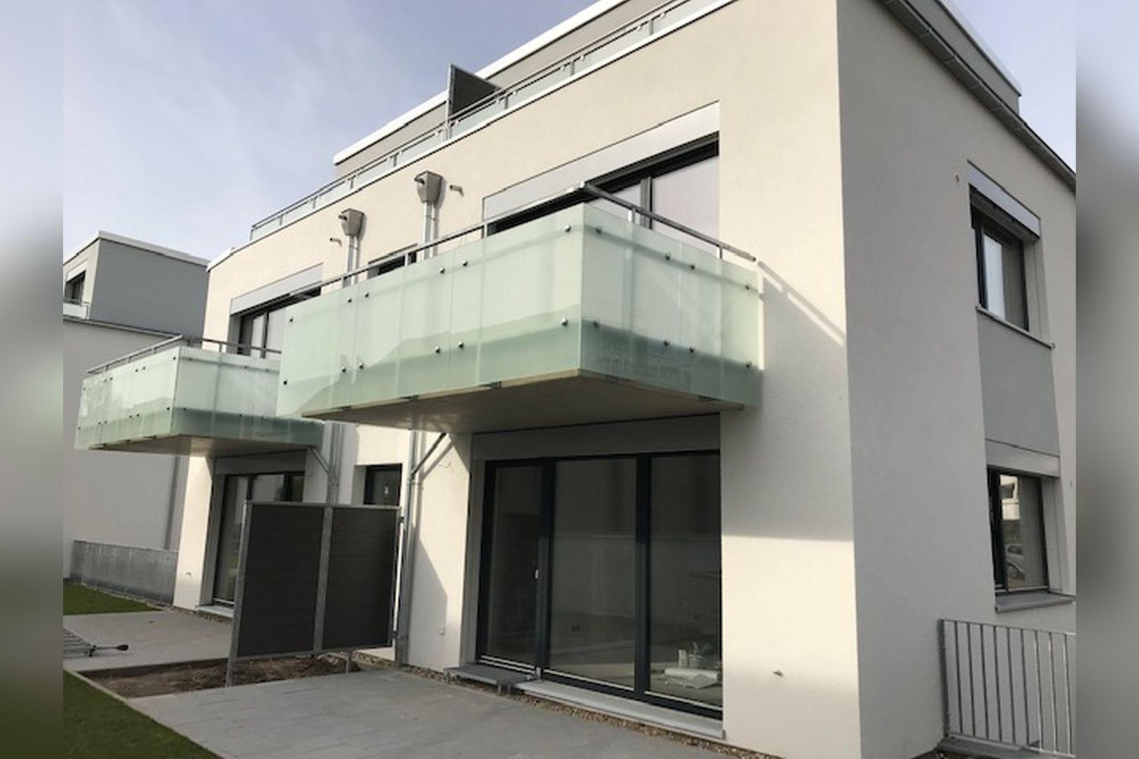 Immobilie Nr.BÖ-01.1 - BÖ-01.1; Maisonette Wohnung über EG und Sout., Garten u. Terrasse - Bild 10.jpg