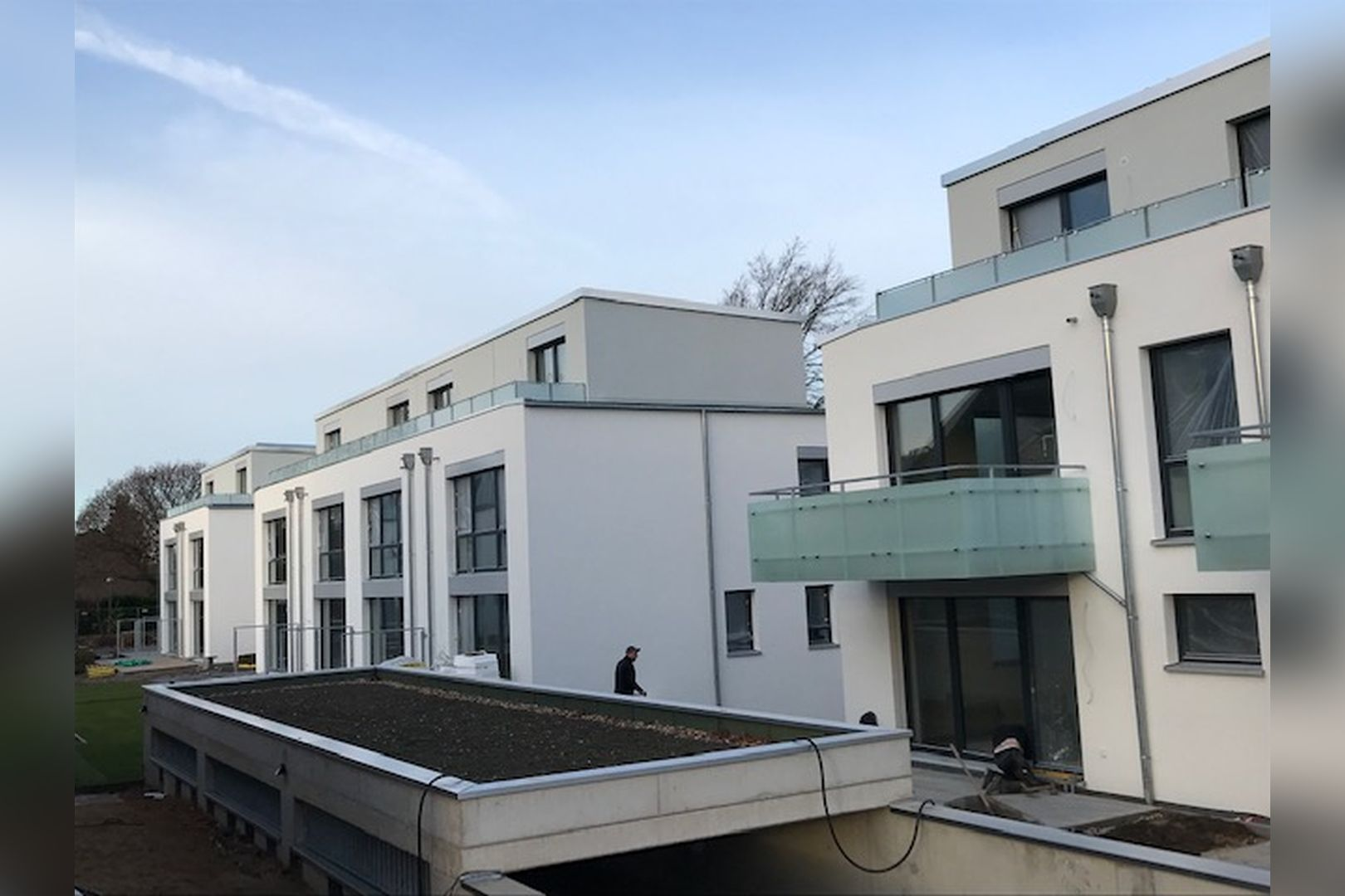 Immobilie Nr.BÖ-01.1 - BÖ-01.1; Maisonette Wohnung über EG und Sout., Garten u. Terrasse - Bild 13.jpg