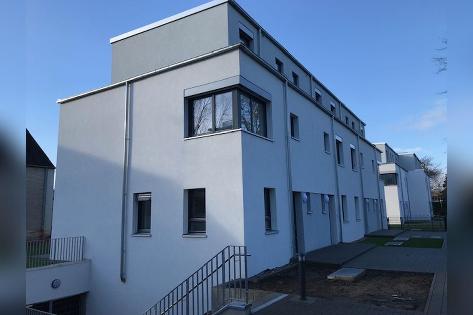 Immobilie Nr.BÖ-01.1 - BÖ-01.1; Maisonette Wohnung über EG und Sout., Garten u. Terrasse - Bild 15.jpg