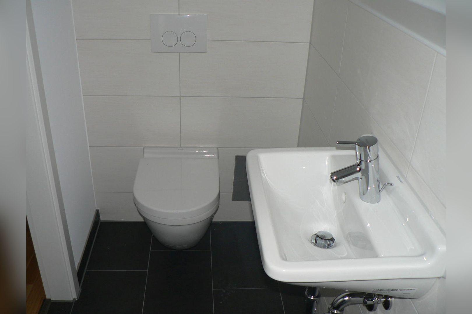 Immobilie Nr.BÖ-01.1 - BÖ-01.1; Maisonette Wohnung über EG und Sout., Garten u. Terrasse - Bild 3.jpg