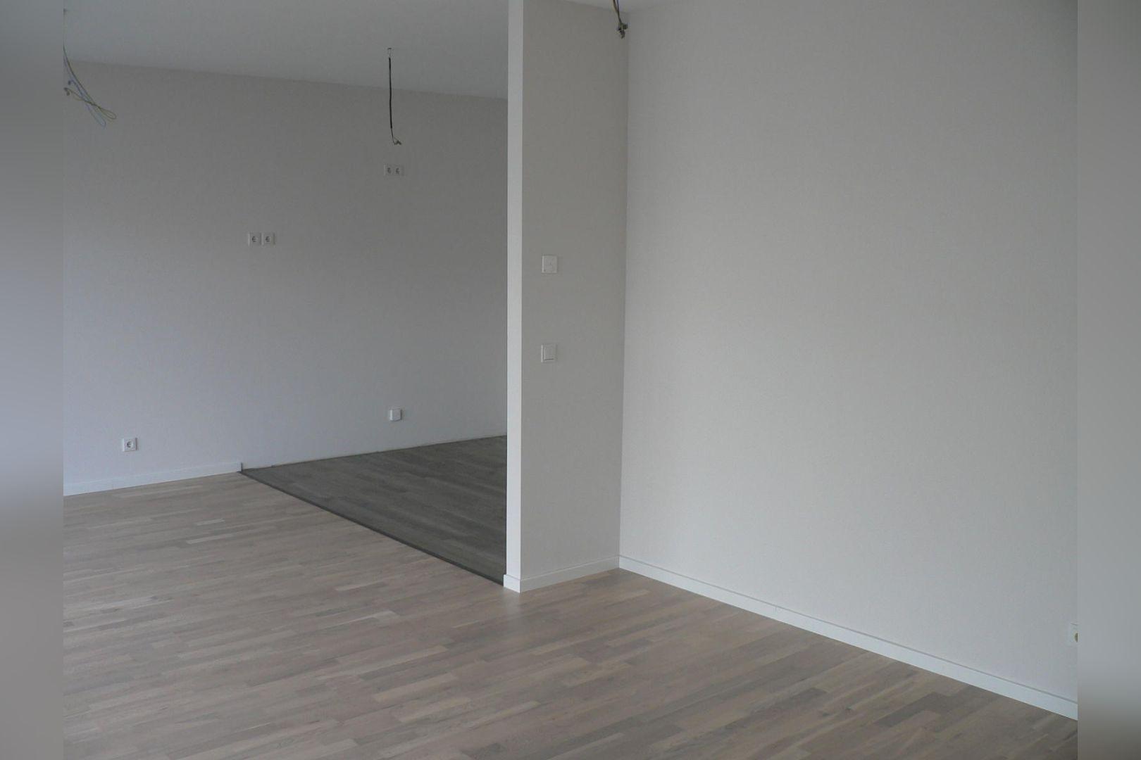 Immobilie Nr.BÖ-01.1 - BÖ-01.1; Maisonette Wohnung über EG und Sout., Garten u. Terrasse - Bild 4.jpg