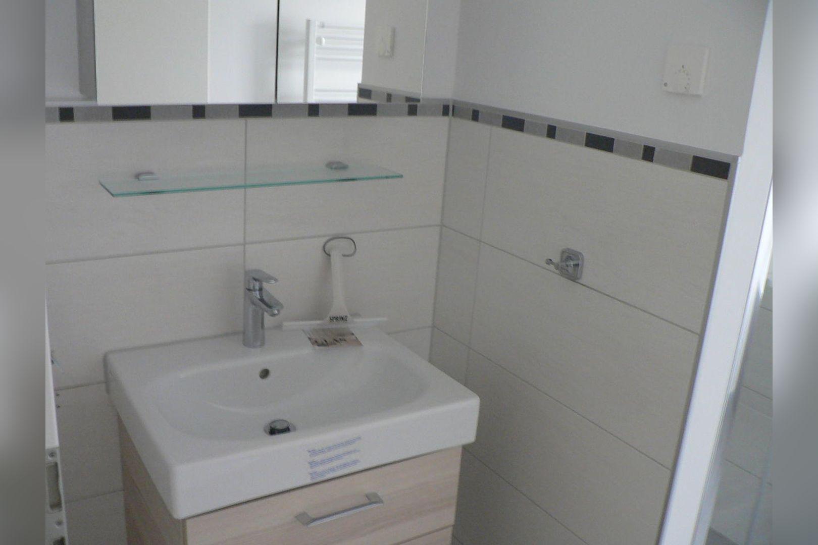 Immobilie Nr.BÖ-01.1 - BÖ-01.1; Maisonette Wohnung über EG und Sout., Garten u. Terrasse - Bild 5.jpg