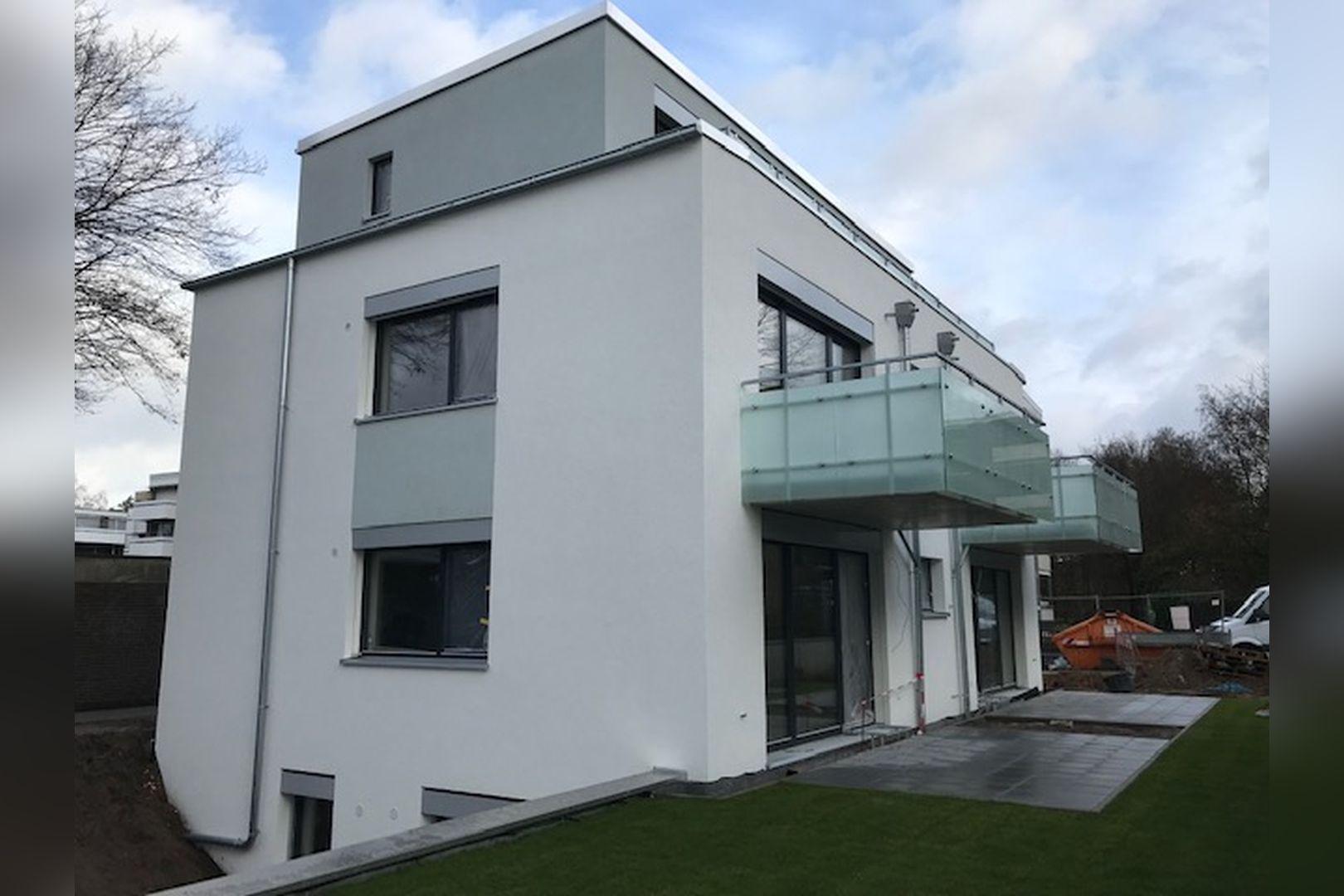 Immobilie Nr.BÖ-01.1 - BÖ-01.1; Maisonette Wohnung über EG und Sout., Garten u. Terrasse - Bild 7.jpg