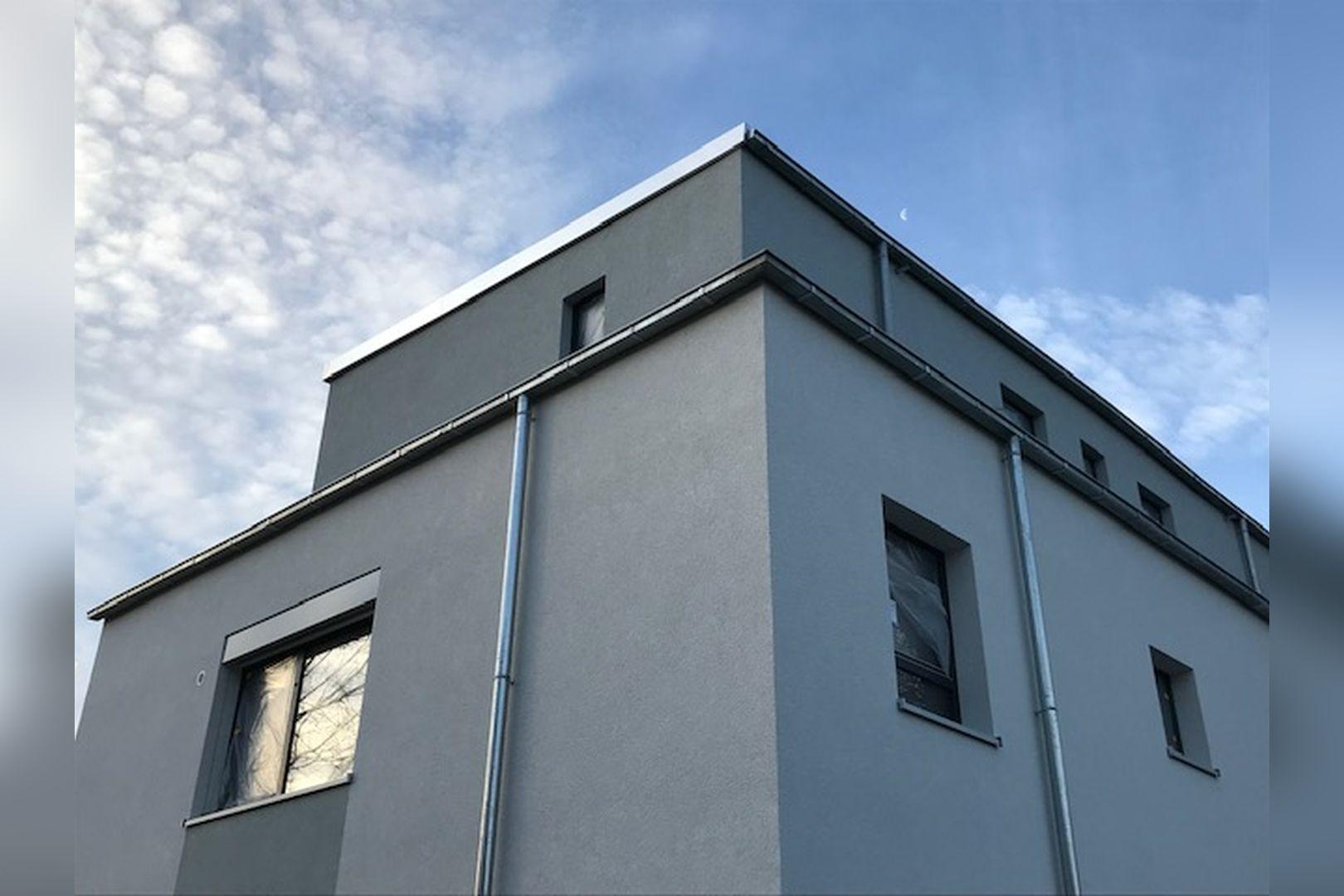 Immobilie Nr.BÖ-01.1 - BÖ-01.1; Maisonette Wohnung über EG und Sout., Garten u. Terrasse - Bild 8.jpg