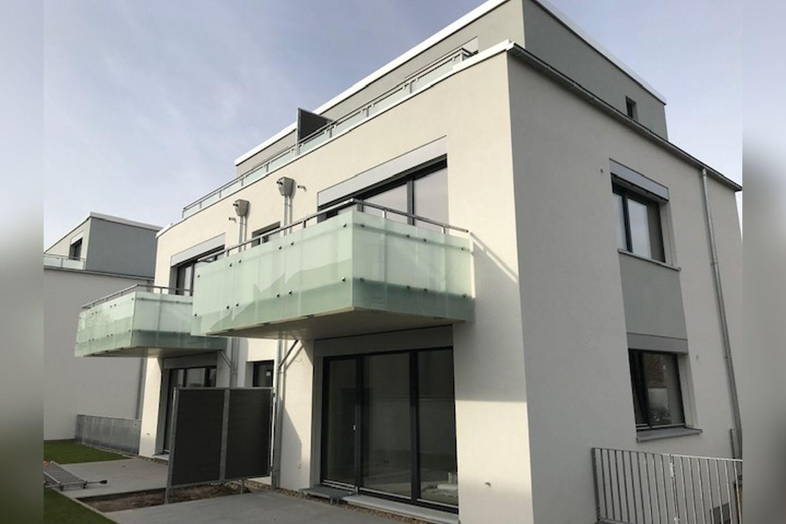 Immobilie Nr.BÖ-01.1 - BÖ-01.1; Maisonette Wohnung über EG und Sout., Garten u. Terrasse - Bild 9.jpg