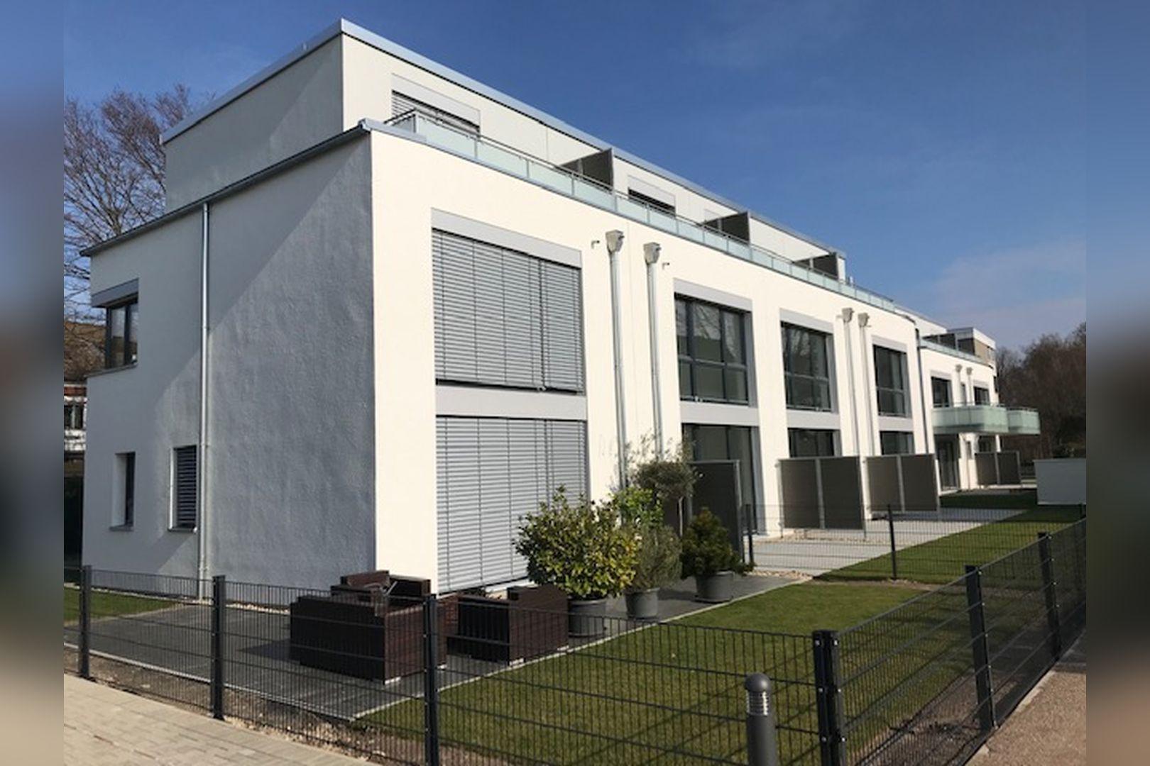 Immobilie Nr.BÖ-02; - BÖ-02; Reihenendhaus mit Garten; Dachterrasse + 2 TG-Stellplätze - Bild 14.jpg