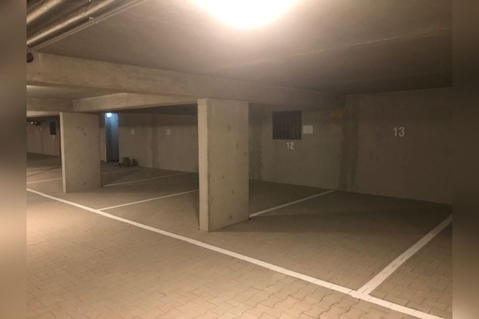 Immobilie Nr.BÖ-02; - BÖ-02; Reihenendhaus mit Garten; Dachterrasse + 2 TG-Stellplätze - Bild 17.jpg