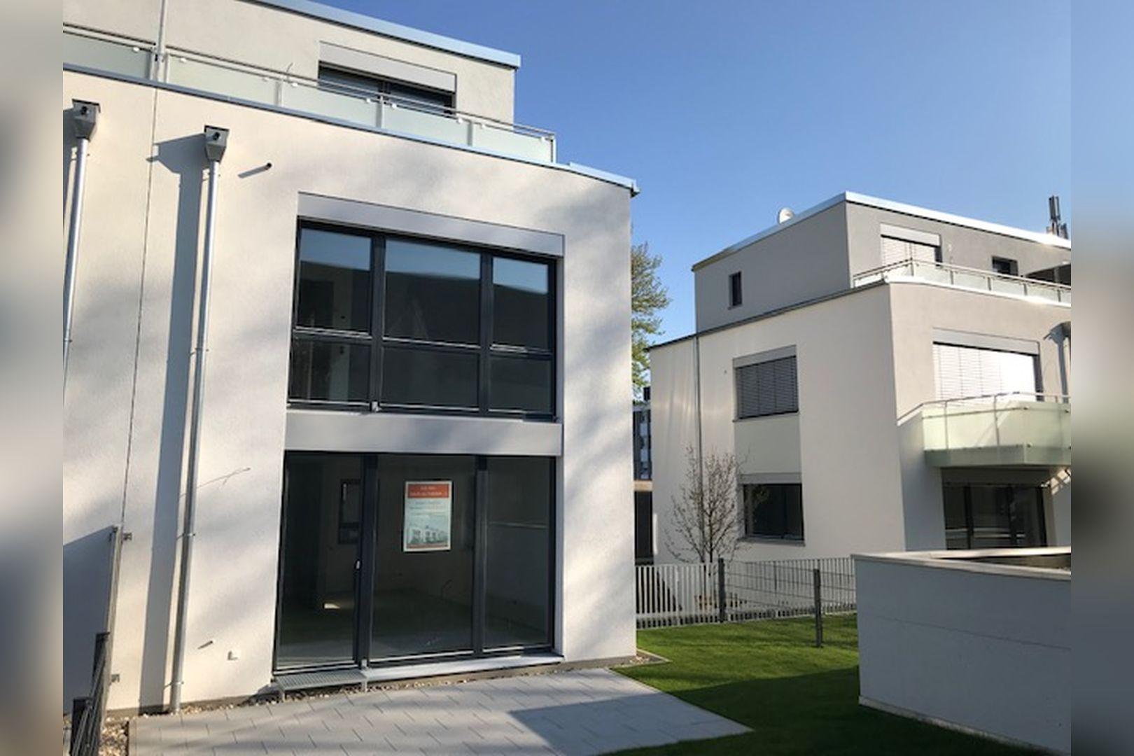 Immobilie Nr.BÖ-02; - BÖ-02; Reihenendhaus mit Garten; Dachterrasse + 2 TG-Stellplätze - Bild 8.jpg