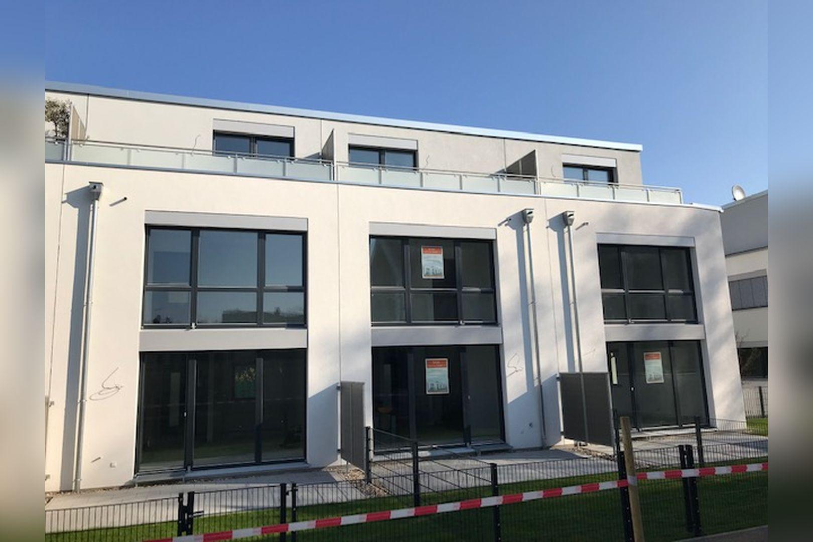 Immobilie Nr.BÖ-03 - BÖ-03;  Reihenmittelhaus mit Garten und Dachterrasse - Bild 15.jpg