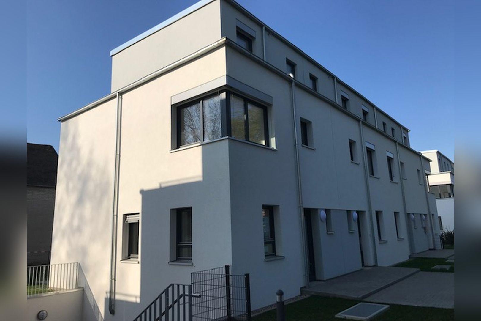Immobilie Nr.BÖ-03 - BÖ-03;  Reihenmittelhaus mit Garten und Dachterrasse - Bild 16.jpg