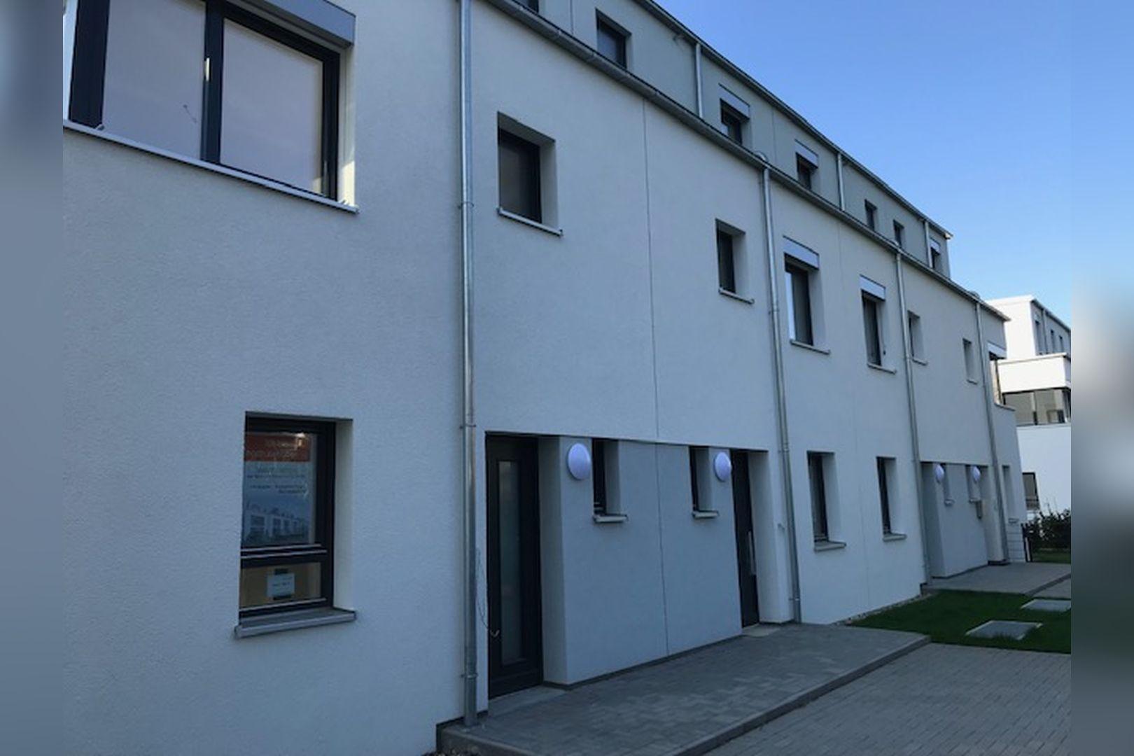 Immobilie Nr.BÖ-03 - BÖ-03;  Reihenmittelhaus mit Garten und Dachterrasse - Bild 17.jpg