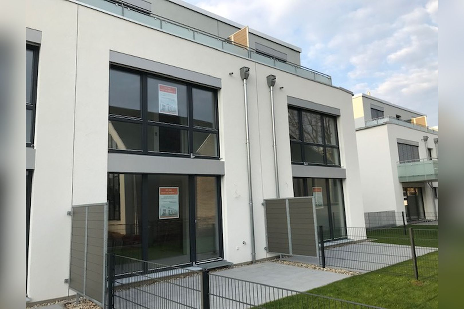 Immobilie Nr.BÖ-03 - BÖ-03;  Reihenmittelhaus mit Garten und Dachterrasse - Bild 6.jpg