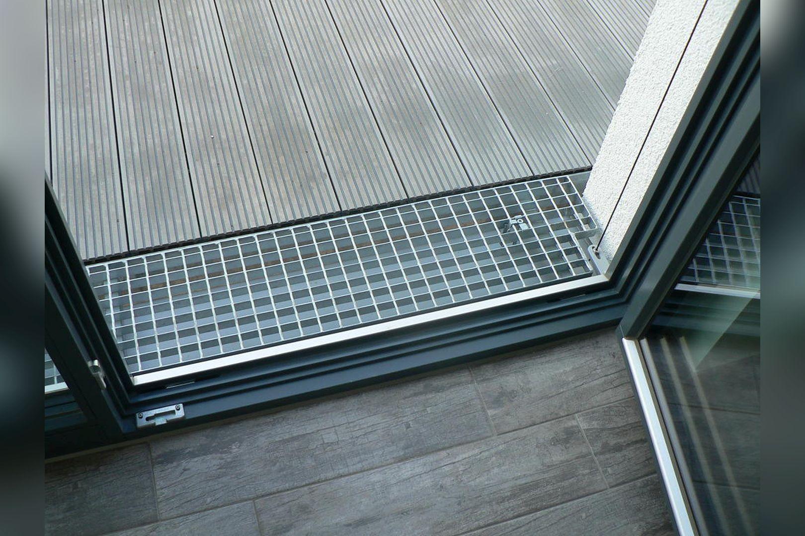 Immobilie Nr.BÖ-11 - BÖ-11; Reihenmittelhaus mit Terrasse, Garten und 2 TG-Stellplätzen - Bild 7.jpg
