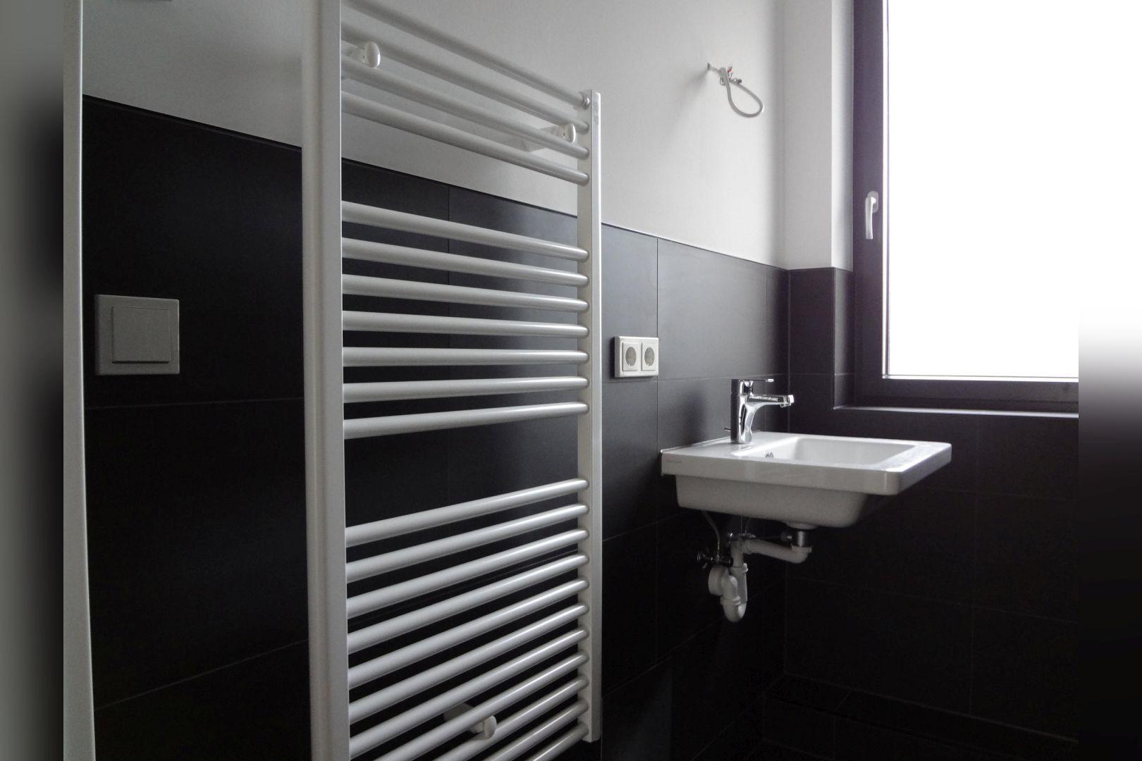 Immobilie Nr.0285 - 3-Zimmer-Maisonettewohnung mit Dachterrasse und TG-Stellplatz - Bild 10.jpg