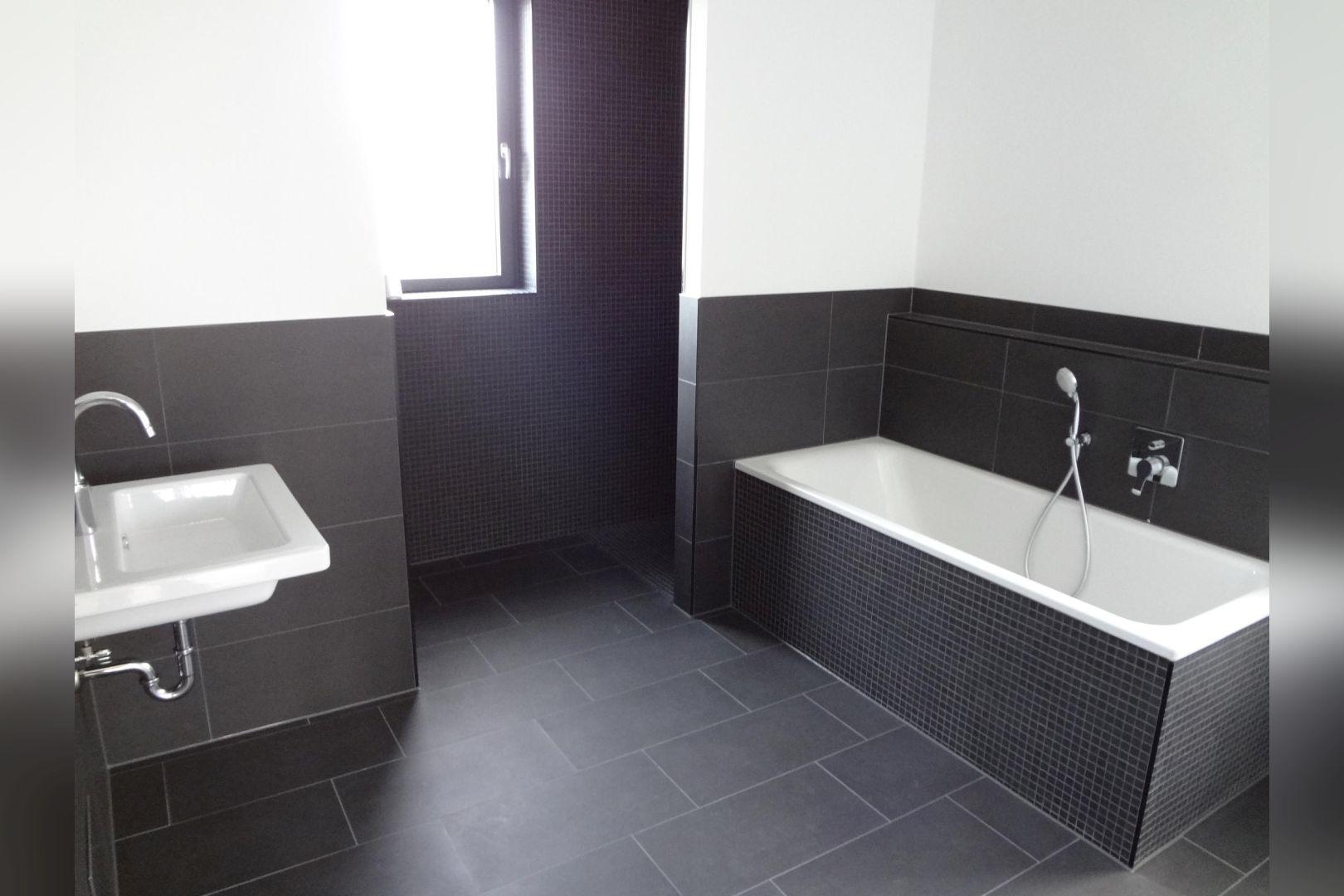 Immobilie Nr.0285 - 3-Zimmer-Maisonettewohnung mit Dachterrasse und TG-Stellplatz - Bild 11.jpg