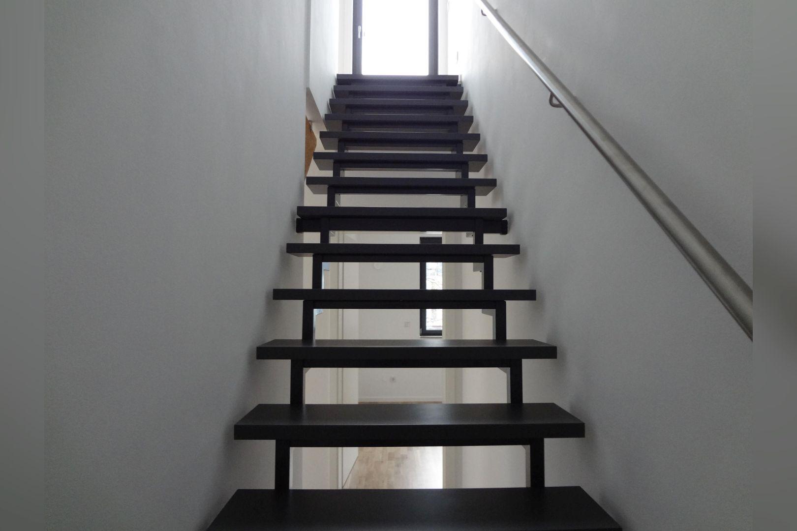 Immobilie Nr.0285 - 3-Zimmer-Maisonettewohnung mit Dachterrasse und TG-Stellplatz - Bild 12.jpg
