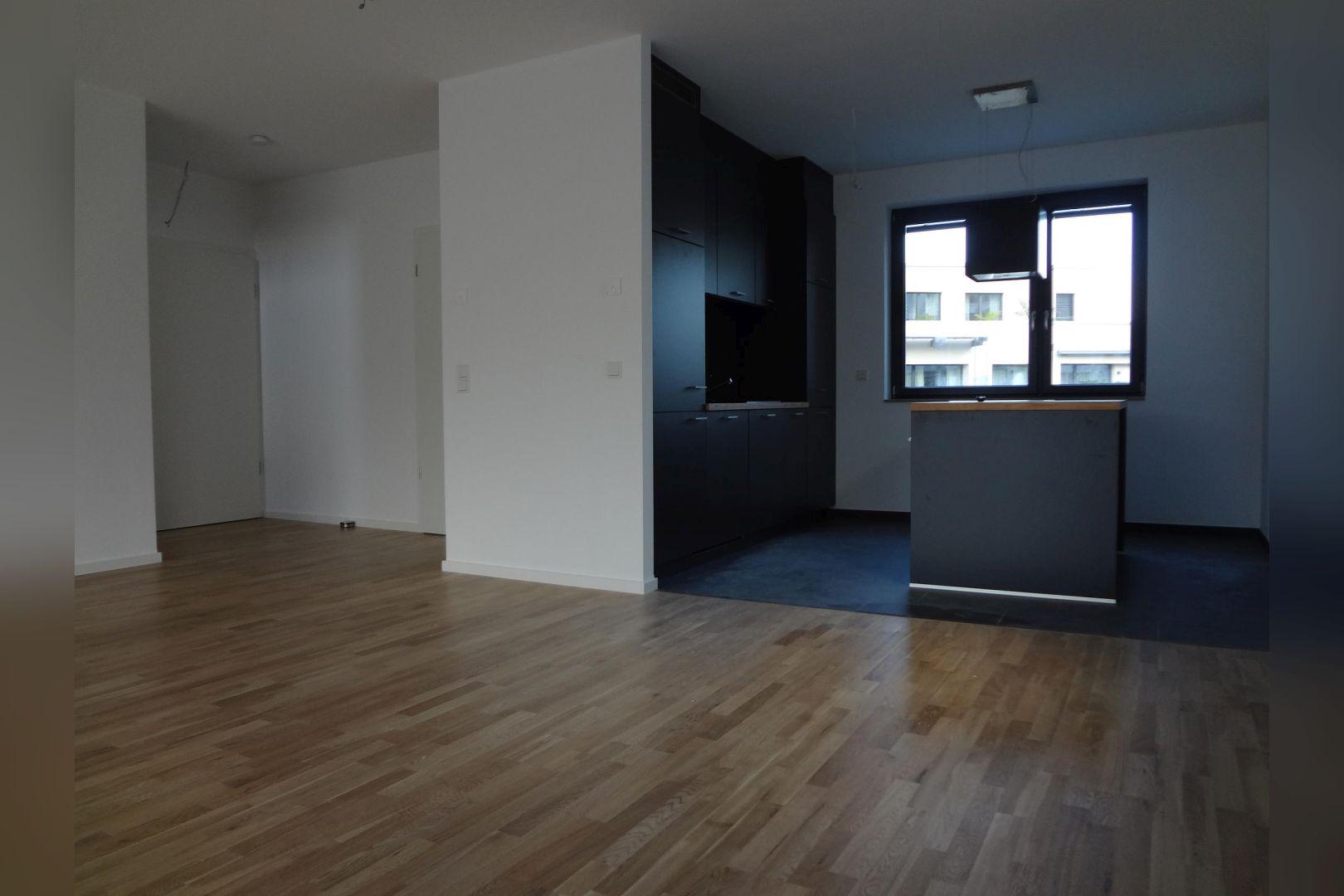 Immobilie Nr.0285 - 3-Zimmer-Maisonettewohnung mit Dachterrasse und TG-Stellplatz - Bild 14.jpg