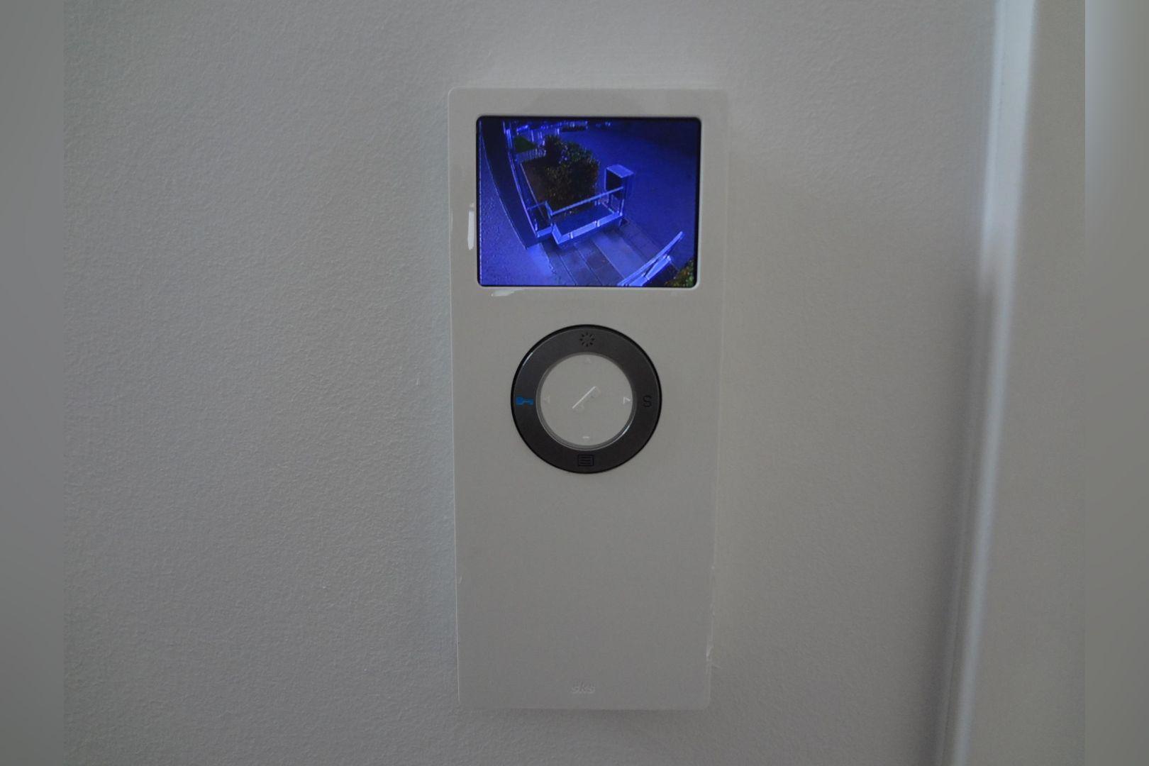 Immobilie Nr.0285 - 3-Zimmer-Maisonettewohnung mit Dachterrasse und TG-Stellplatz - Bild 15.jpg