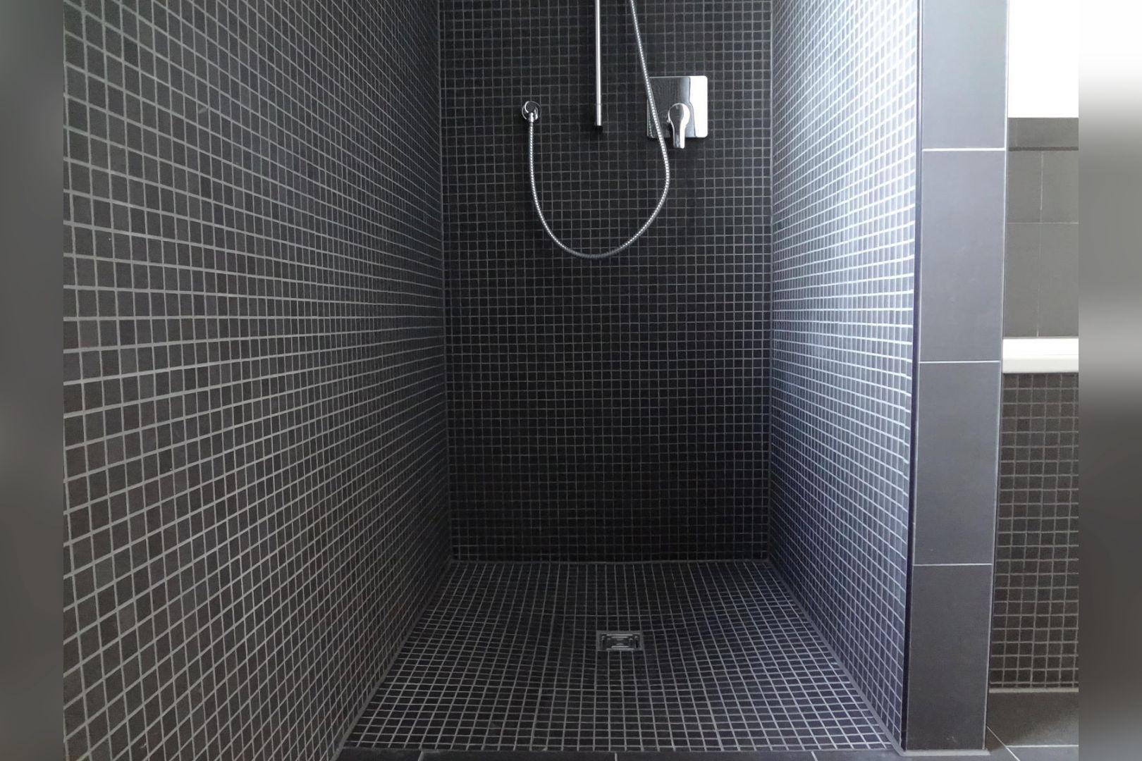 Immobilie Nr.0285 - 3-Zimmer-Maisonettewohnung mit Dachterrasse und TG-Stellplatz - Bild 16.jpg